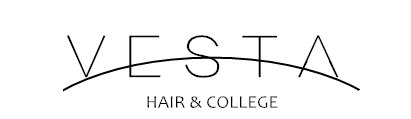 VESTA HAIR COLLEGE